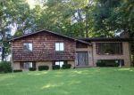 Foreclosed Home in Bristol 37620 CAMBRIDGE CIR - Property ID: 3823677838