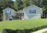 Foreclosed Home in Clinton 37716 VINTAGE LN - Property ID: 3823684843