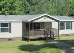 Foreclosed Home in Union City 38261 N COUNTY HOME RD - Property ID: 3823694472