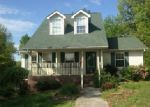 Foreclosed Home in White Pine 37890 LAKE VISTA DR - Property ID: 3823701928
