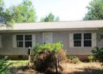 Foreclosed Home in Jamestown 29453 WHATLEY LN - Property ID: 3823711999
