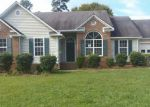Foreclosed Home in Irmo 29063 WENLOCK CIR - Property ID: 3823715943