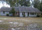 Foreclosed Home in Elgin 29045 PHEASANT WALK - Property ID: 3823716370