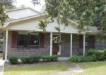 Foreclosed Home in Ladys Island 29907 DOE DR - Property ID: 3823726439