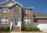 Foreclosed Home in Columbia 29229 BRICKINGHAM WAY - Property ID: 3823727315