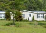 Foreclosed Home in Manning 29102 COPELAND DR - Property ID: 3823729960