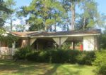 Foreclosed Home in Mullins 29574 MADISON DR - Property ID: 3823753599