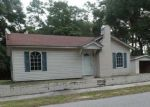 Foreclosed Home in Walterboro 29488 COLLETON LOOP - Property ID: 3823771556