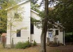 Foreclosed Home in Tobyhanna 18466 CAMBELL WAY - Property ID: 3823813598