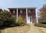Foreclosed Home in Monroeville 15146 JOHN ST - Property ID: 3823822357