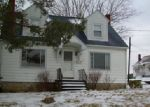 Foreclosed Home in Johnstown 15904 SCALP AVE - Property ID: 3823823229