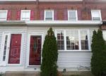 Foreclosed Home in Clifton Heights 19018 N SYCAMORE AVE - Property ID: 3823831110