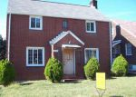 Foreclosed Home in Mckeesport 15131 STATE ST - Property ID: 3823839438