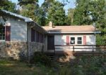 Foreclosed Home in Orrtanna 17353 CHAMBERSBURG RD - Property ID: 3823843381