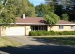 Foreclosed Home in Sayre 18840 WILLIAM ST - Property ID: 3823850390