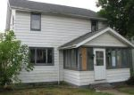 Foreclosed Home in New Castle 16102 W MADISON AVE - Property ID: 3823866598
