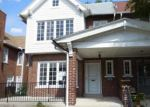 Foreclosed Home in Allentown 18104 N 20TH ST - Property ID: 3823872730