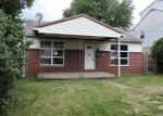 Foreclosed Home in Mckeesport 15133 PLEASANT AVE - Property ID: 3823886747
