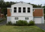 Foreclosed Home in Pittsburgh 15235 AZALEA DR - Property ID: 3823910391