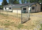 Foreclosed Home in Klamath Falls 97603 HOMEDALE RD - Property ID: 3823916525