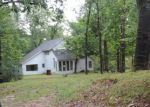 Foreclosed Home in Tahlequah 74464 ALDER WAY - Property ID: 3823977400