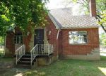 Foreclosed Home in Dayton 45406 PRINCETON DR - Property ID: 3823989220