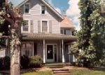 Foreclosed Home in Magnolia 44643 HARRISON ST - Property ID: 3824025578