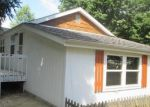 Foreclosed Home in Wadsworth 44281 HAMLET ST - Property ID: 3824060623
