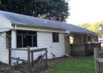 Foreclosed Home in Toledo 43615 CHANEY DR - Property ID: 3824079451