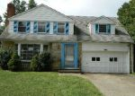 Foreclosed Home in Cleveland 44118 WASHINGTON BLVD - Property ID: 3824082966