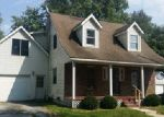Foreclosed Home in Liberty Center 43532 HIGH ST - Property ID: 3824084266