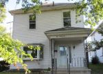 Foreclosed Home in Lancaster 43130 LAKE ST - Property ID: 3824087779