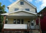 Foreclosed Home in Cleveland 44105 FORCE AVE - Property ID: 3824097406