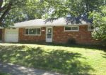Foreclosed Home in Dayton 45424 NEPTUNE LN - Property ID: 3824123686