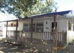 Foreclosed Home in Franklin 45005 STADIA DR - Property ID: 3824124116