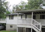 Foreclosed Home in Blue Creek 45616 STATE ROUTE 125 - Property ID: 3824130247