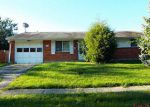 Foreclosed Home in Dayton 45424 CEDAR KNOLLS DR - Property ID: 3824160472