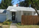 Foreclosed Home in Medina 44256 W UNION ST - Property ID: 3824164413