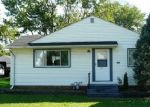 Foreclosed Home in Cleveland 44128 N RANDALL DR - Property ID: 3824183241