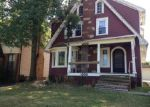 Foreclosed Home in Cleveland 44118 RAYMONT BLVD - Property ID: 3824184564