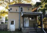 Foreclosed Home in Toledo 43605 PLYMOUTH ST - Property ID: 3824187635