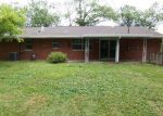 Foreclosed Home in Dayton 45424 SOMERVILLE DR - Property ID: 3824190253