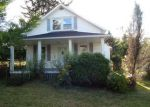 Foreclosed Home in North Royalton 44133 STATE RD - Property ID: 3824194188