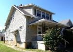 Foreclosed Home in Dayton 45405 E SIEBENTHALER AVE - Property ID: 3824229230