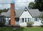 Foreclosed Home in Vanceboro 28586 COLLEGE ST - Property ID: 3824252452