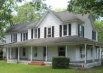 Foreclosed Home in Chadbourn 28431 E 3RD AVE - Property ID: 3824263397
