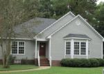 Foreclosed Home in Rocky Mount 27803 KETCH POINT DR - Property ID: 3824279157