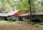 Foreclosed Home in Asheville 28806 MOUNT CARMEL RD - Property ID: 3824289683