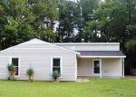 Foreclosed Home in Jacksonville 28546 SHADOWRIDGE RD - Property ID: 3824303247
