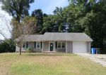 Foreclosed Home in Jacksonville 28540 ESTATE DR - Property ID: 3824306761